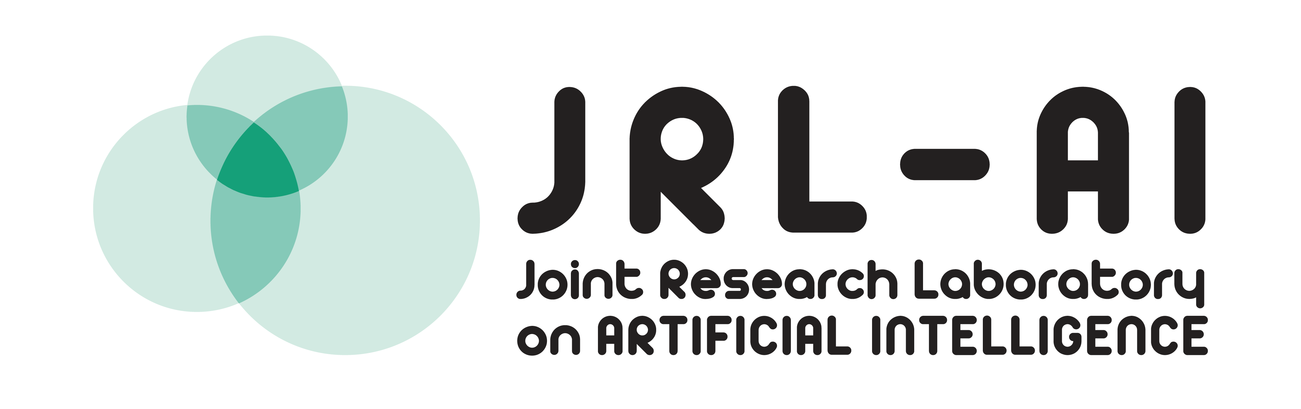 Joint Research Lab